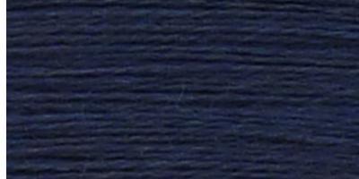 Zpevňovací ponožková příze Modrošedá