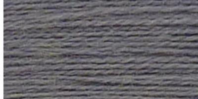 Zpevňovací ponožková příze Světle šedá