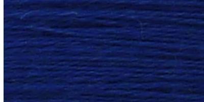 Zpevňovací ponožková příze Královská modrá