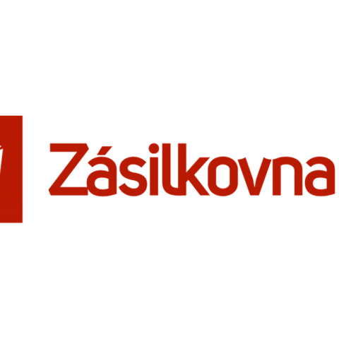 Kdy a jak vyzvednout balíček na výdejním místě Zásilkovna.cz