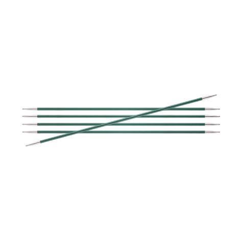 Jehlice ponožkové KnitPro ZING č. 3 délka 20