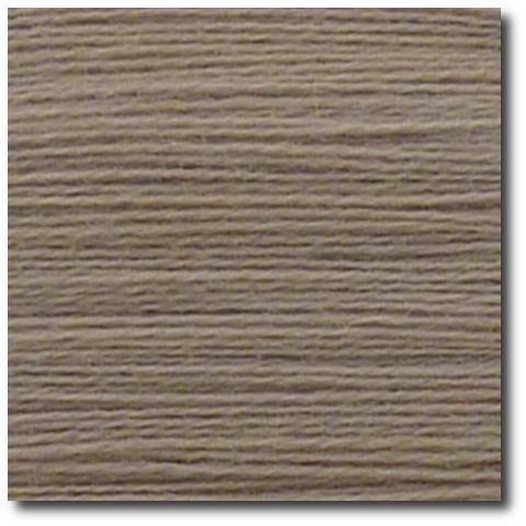Zpevňovací ponožková příze Písek